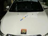 Nhượng lại xe Daewoo Lacetti CDX năm 2009, màu trắng