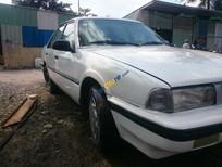 Bán Kia Concord sản xuất năm 1989, màu trắng, giá chỉ 47.5 triệu