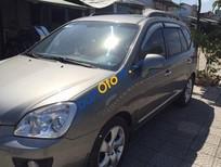 Cần bán Kia Carens đời 2009, liên hệ 0908459941