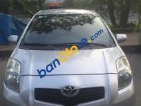 Bán xe cũ Toyota Yaris 1.3 AT 2008 giá tốt