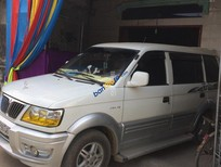Bán Mitsubishi Jolie năm 2003, màu trắng, giá 185tr