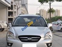 Auto Nhất Huy bán xe cũ Kia Carens 2009