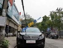 Chợ ô tô Hà Nội bán xe Daewoo Lacetti CDX 1.6AT 2009