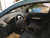 Bán xe cũ Hyundai Getz đời 2008 chính chủ, giá chỉ 255 triệu