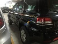 Bán xe cũ Ford Escape XLS năm 2009, màu đen, nhập khẩu chính hãng, giá 962tr