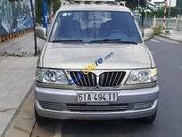 Bán Mitsubishi Jolie 2.0 FI đời 2003 chính chủ, giá chỉ 170 triệu