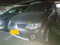 Cần bán Mitsubishi Pajero sản xuất 2013, 700 triệu
