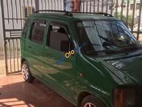 Cần bán Suzuki Wagon R sản xuất 2005