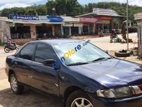 Cần bán xe cũ Mazda 323 1997, nhập khẩu