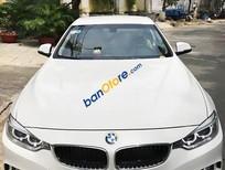 Bán BMW 428i năm 2013, màu trắng, xe nhập
