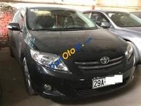Chính chủ bán xe cũ Toyota Corolla Altis 2010