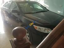 Cần bán lại xe Toyota Camry đời 2010, nhập khẩu nguyên chiếc