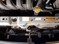 Bán xe cũ Toyota Vios G đời 2006, màu bạc, nhập khẩu chính hãng, 325 triệu