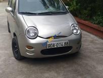 Bán ô tô Chery QQ3 đời 2009, giá chỉ 65 triệu