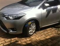 Cần bán Toyota Vios G 2015
