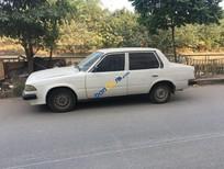 Cần bán xe cũ Toyota Corona 1993, màu trắng chính chủ