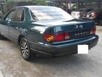 Cần bán lại xe Toyota Camry đời 1994, xe nhập