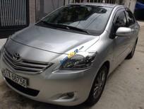 Bán ô tô Toyota Vios đời 2013