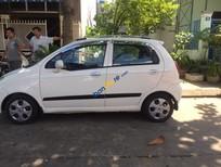 Cần bán xe Chevrolet Spark đời 2009, giá 180tr