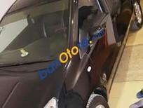 Bán Nissan Livina 1.8AT đời 2013, màu đen còn mới