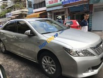 Bán Toyota Camry 2.0E đời 2013 còn mới, giá chỉ 930 triệu