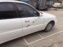 Cần bán gấp Daewoo Lanos 1.5 sản xuất 2005 chính chủ