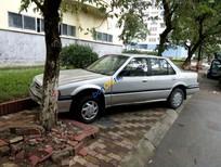 Bán ô tô Honda Accord đời 1992