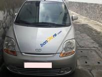 Bán Daewoo Matiz AT đời 2013 xe gia đình, giá chỉ 205 triệu