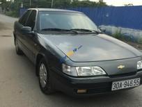 Bán ô tô Daewoo Espero sản xuất 1997, giá 82tr