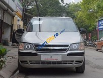 Chợ ô tô Hà Nội bán xe Chevrolet Venture 2004