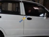 Cần bán lại xe Daewoo Matiz năm 2004