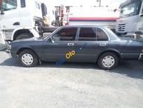 Bán Toyota Crown sản xuất 1993, nhập khẩu chính chủ giá cạnh tranh