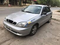 Bán Daewoo Lanos đời 2001 như mới, giá 136tr