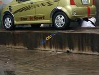 Chính chủ bán Daewoo Matiz Supper AT đời 2006 số tự động