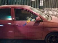 Tôi bán ô tô Kia Picanto đời 2007 chính chủ, 255 triệu