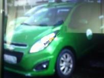 Cần bán xe Kia Morning đời 2012 giá cạnh tranh