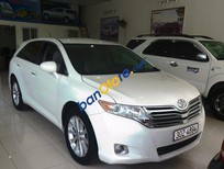 Trung Sơn Auto bán xe Toyota Venza 2.7 AT 2009