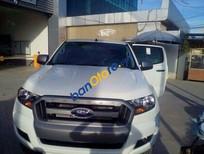 Ford Hà Thành bán xe Ford Ranger XLS AT 2016
