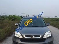 Bán xe Honda CR V sản xuất 2008, 645tr