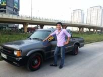 Cần bán gấp Mazda B2000