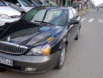 Cần bán gấp Daewoo Magnus đời 2005
