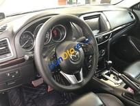 Cần bán lại xe Mazda 6 năm sản xuất 2015, 990tr