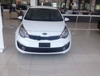 Bán ô tô Kia Rio giá rẻ, xe nhập khẩu giá rẻ nhất, trả góp chỉ với 150tr