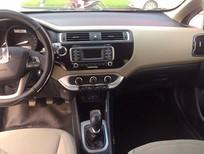 Bán xe ô tô nhập khẩu giá rẻ nhất Bắc Giang, Kia Rio xe nhập giá rẻ, chỉ 150tr có ngay xe