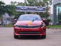 Kia Optima 2.4GT Line mới ra mắt tại Việt Nam, Full option chỉ có tại Kia Tiền Giang, LH 0938603059