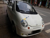 Xe Daewoo Matiz s năm sản xuất 2004, giá tốt