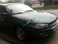 Xe Opel Omega năm 2000, nhập khẩu nguyên chiếc