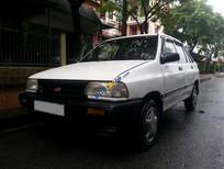 Bán Kia Pride năm sản xuất 1996, màu trắng chính chủ, giá chỉ 65 triệu