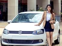 Nhận ký gởi mua - Bán xe ô tô các loại