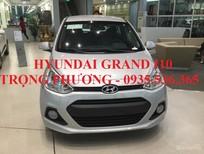 Bán Hyundai i10 2017 đà nẵng , LH : TRỌNG PHƯƠNG - 0935.536.365